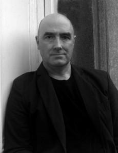 Mark Granier