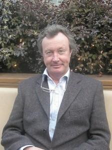 Mick O'Dea